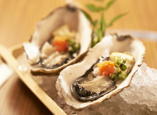 料理メニュー : 蝦夷屋 - 麻布十番/居酒屋 [食べログ]