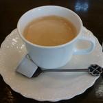 17801874 - レギュラーコーヒー