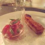 17802971 - '13.2.トマトのメルバとウブリアーフの赤