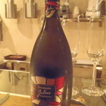 17802972 - '13.2.CHAMPAGNE Juline GEORGES VESSELLE GRAND CRU