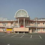 カラオケ ドレミファクラブ - 駐車場30台