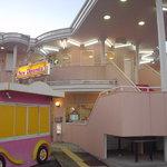 カラオケ ドレミファクラブ - 明るく開放的でファミリーで楽しめます