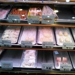 17822035 - お肉がいっぱいです(*^艸^*)