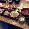 回転寿司 鮮