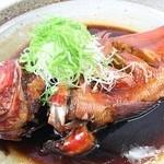 鮮や一夜 - 美味しいお魚をご堪能ください