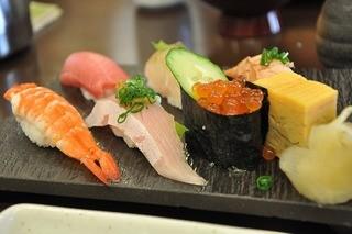 鮨処 厨 - お寿司♡