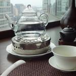 17842832 - 西湖龍井茶:840円