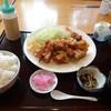 あゆや よねくら - 料理写真:【2013年1月】