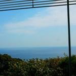 17850085 - 部屋からの眺望