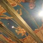 17850615 - 中2階の天井