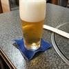 居酒屋弁慶 - ドリンク写真:生ビール