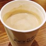 17853859 - オーガニックコーヒー