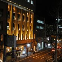 カリーナ - 日本一古いレンガ造りの建物です。