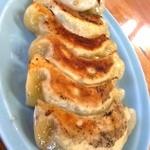 17859536 - 餃子♬