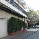 17869434 - ホテル精養軒