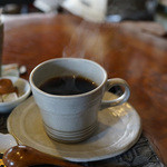 cafe蔵人 -
