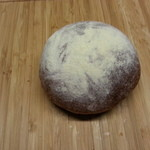 17876294 - 玄米のパン