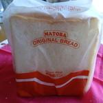 的場製パン - 料理写真:角食