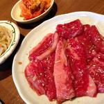 17877587 - お肉