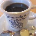 17880148 - コーヒー