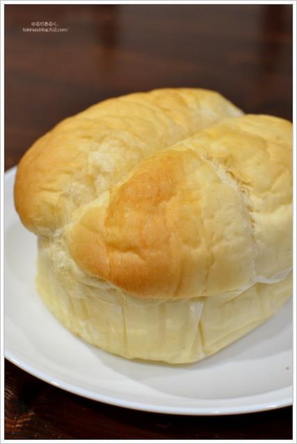 このえパン>
