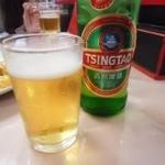 17889163 - 青島ビール