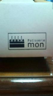 patisserie mon name=