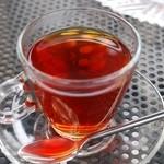 Co.N.Te - 紅茶