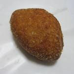 本格石窯パン工房 麦の香り -