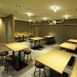 八郎酒場 - 大小宴会承ります!