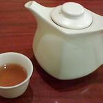 17905059 - サービスのお茶