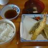 ふくぜん - 料理写真:福善ランチ 680円