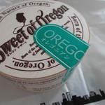 Sweet of Oregon -