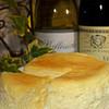 リトルリッチ - 料理写真:奇跡のチーズケーキ ふわっとしっとり濃厚で余韻にミルクが香る