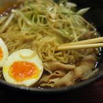 めん家鉄 - 料理写真: