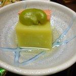 1792608 - ひすい豆腐