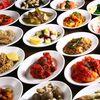 アンフォラ - 料理写真:315円420円の小皿たち