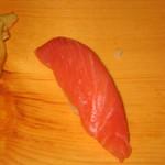 玄海鮨 - 生鮭