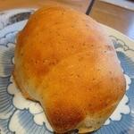 17927239 - 2013年2月)このパンも美味しかった(初オーダー)