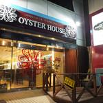 17928563 - daidaiからOYSTER HOUSEに2013年3月からリニューアルオープン