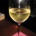 ボラーレ - イタリアワイン白・ベルディッキオ