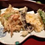 17931057 - 天ぷら