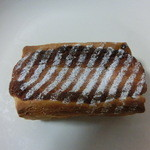 スクラッチベーカリーYOU - チョコベリー