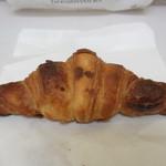 breadworks - クロワッサン