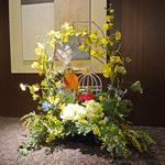 しゃぶしゃぶ 温野菜 - Happy Easter 〜♬