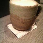 Koideya - 生ビール