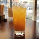 肉汁水餃子 餃包 - オレンジサワー