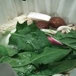 17954120 - 野菜