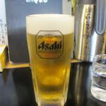 17959001 - ビール