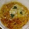 Pasta Frolla ユニバーサル・シティウォーク大阪店